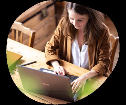 Communication freelance - Lyon et Beaujolais